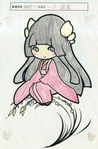 nurie07